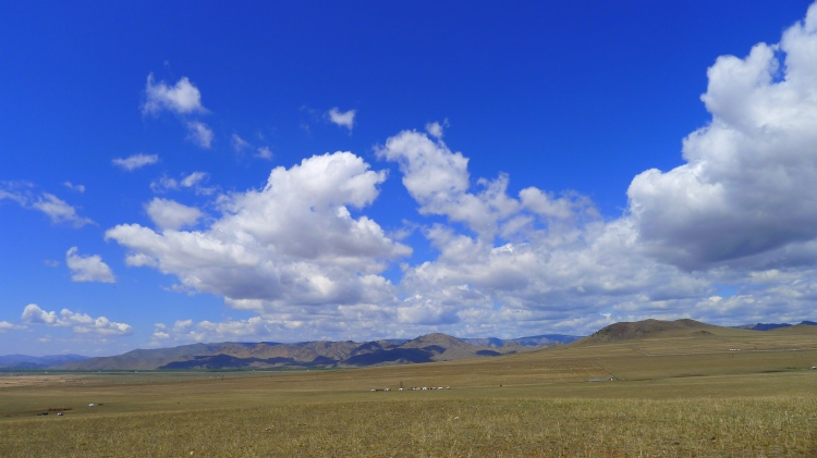 big-sky-in-mongolia_8133271654_o