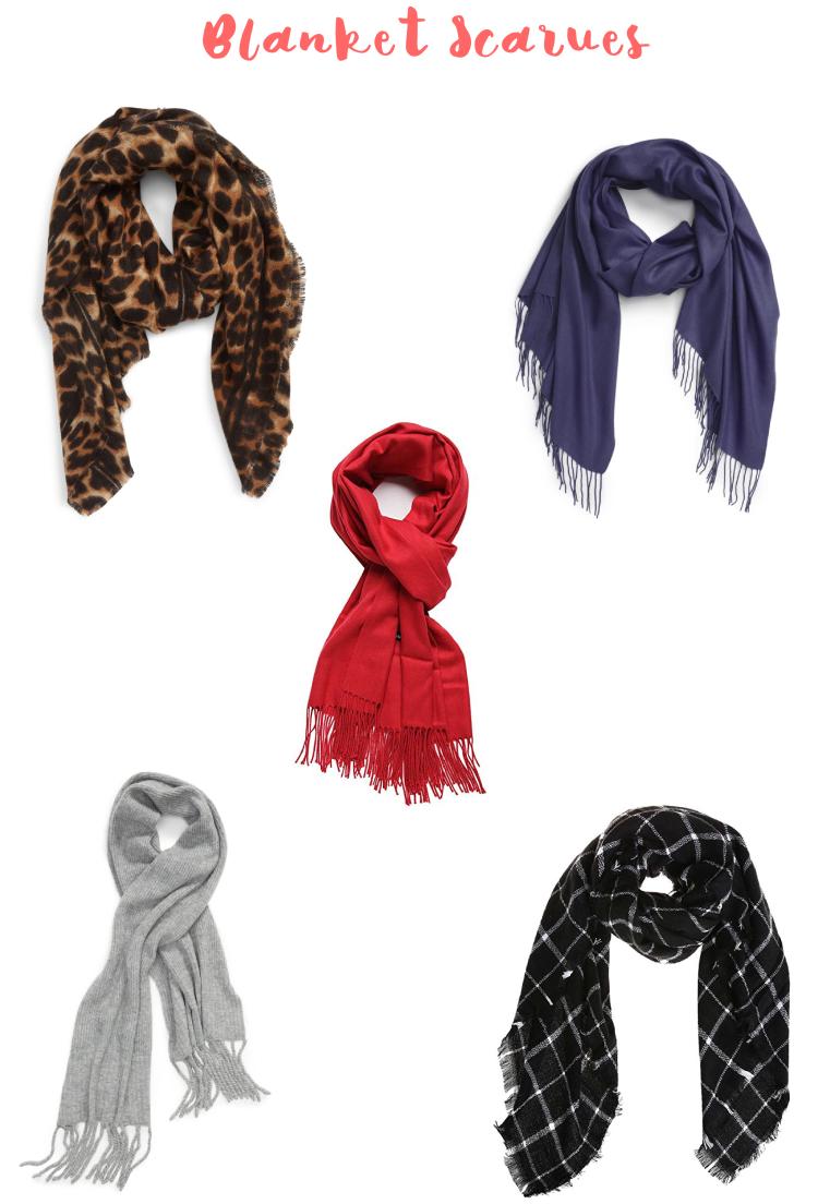 BlanketScarves.png
