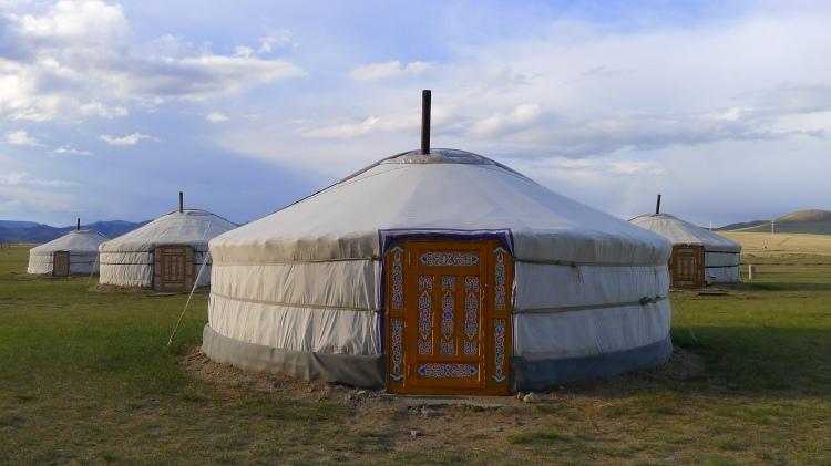 ger-camp_8133325623_o