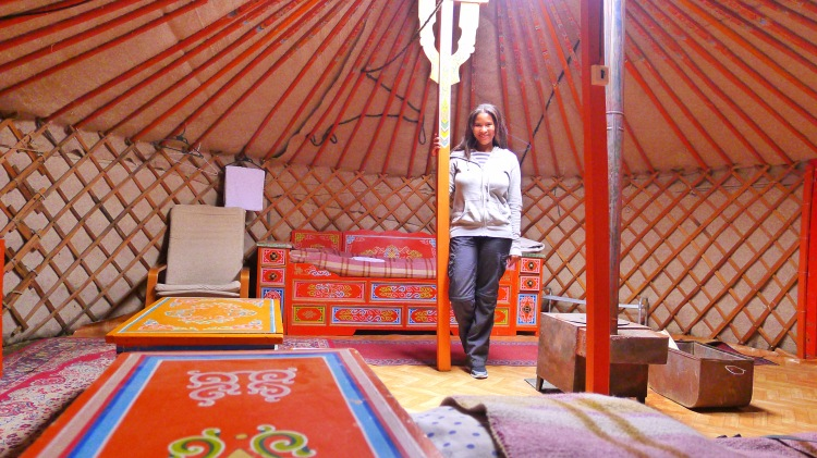 my-ger-yurt_8133362416_o