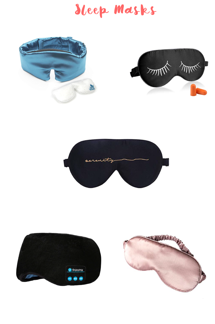sleepmasks.png