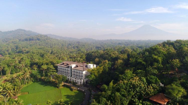 plataran-heritage-borobudur-hotel-hotel-topview