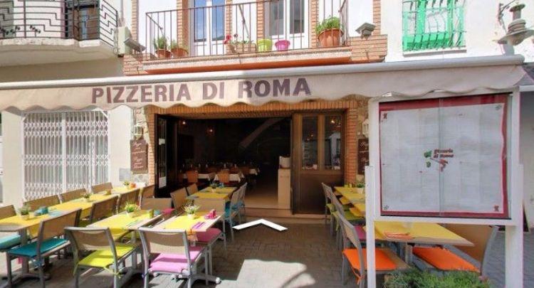205528_Pizzeria-di-Roma