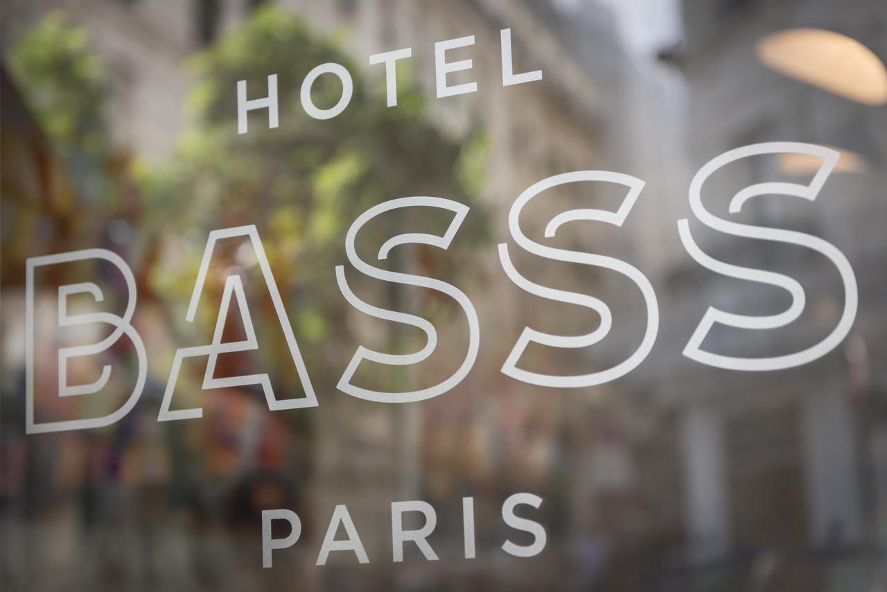 hotel-basss-by-happyculture_152285403630