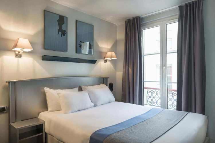 Hotel-Basss-Montmartre-006