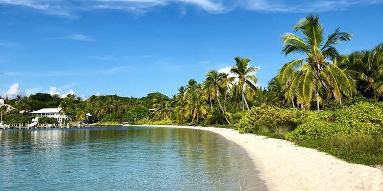 tahiti-beach-elbow-cay-abacos-bahamas.jpg